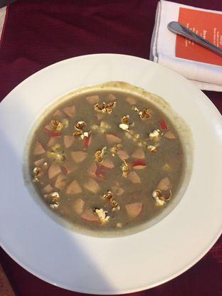 Foto review Braga Permai oleh Wawa   IG : @foodwaw 4