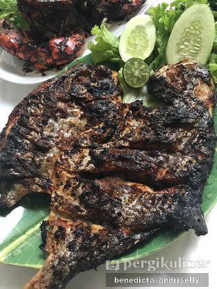 Foto 8 - Makanan di Saung Greenville (Saung Grenvil) oleh ig: @andriselly