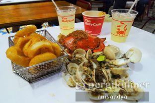 Foto 7 - Makanan di The Holy Crab oleh Anisa Adya
