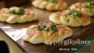 Foto 17 - Makanan di Francis Artisan Bakery oleh Deasy Lim