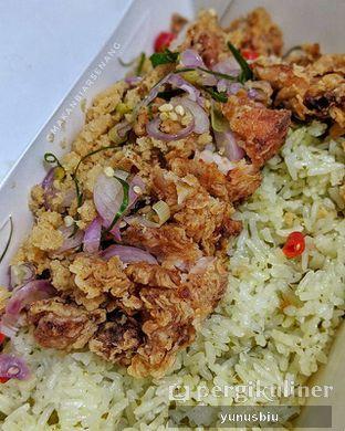 Foto - Makanan di Na-Yam oleh Yunus Biu | @makanbiarsenang
