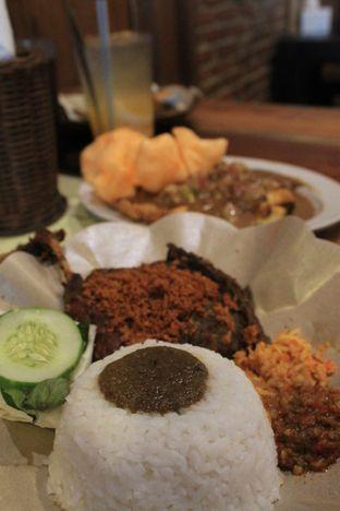 Foto 17 - Makanan di Bebek Malio oleh Prido ZH