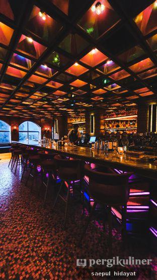 Foto 10 - Interior di Nidcielo oleh Saepul Hidayat