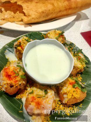 Foto 2 - Makanan di Udupi Delicious oleh Fannie Huang||@fannie599