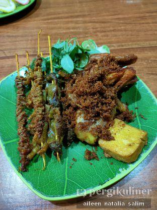 Foto review Ayam Goreng Susan oleh @NonikJajan  1