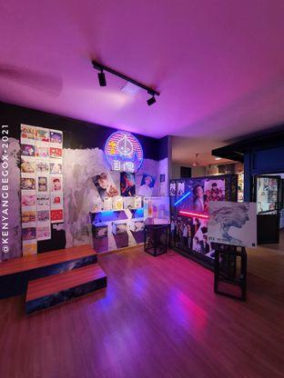 Foto 9 - Interior di Loonami House oleh Vionna & Tommy