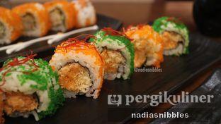 Foto 2 - Makanan di Miyagi oleh Nadia Felita Sari