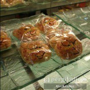 Foto 2 - Makanan di Honey Loaf oleh UrsAndNic