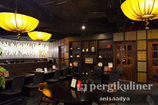 Foto 22 - Interior di Sulawesi@Mega Kuningan oleh Anisa Adya