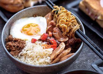 11 Tempat Makan Murah di Pluit yang Tidak Murahan