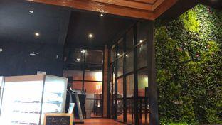 Foto 3 - Interior di Shao Kao oleh Arisa Oktavia