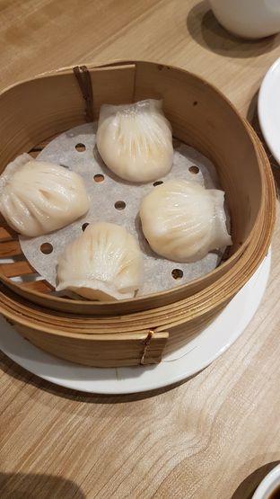 Foto 6 - Makanan di Hungry Dragons oleh Lid wen