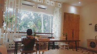Foto 4 - Interior di Pigeon Hole Coffee oleh Annisa Nurul Dewantari