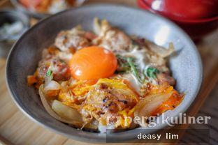 Foto 2 - Makanan di Birdman oleh Deasy Lim
