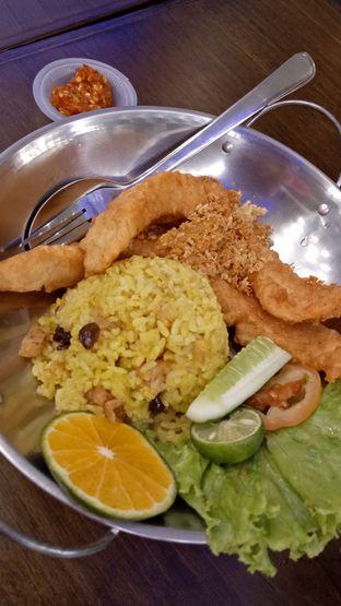 Foto review Fish & Cheap oleh Pipi chang 3