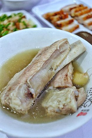 Foto review Sing Bak Kut Teh oleh Couple Fun Trip & Culinary 2