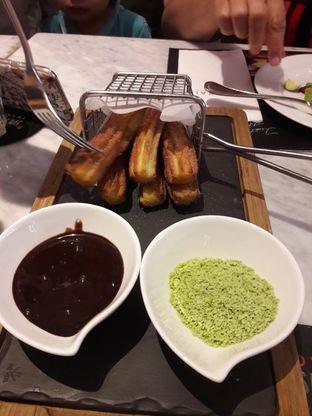 Foto 7 - Makanan di JJ Royal Brasserie oleh Michael Wenadi