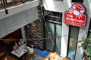 Foto 2 - Makanan di The Holy Crab oleh Maria Irene