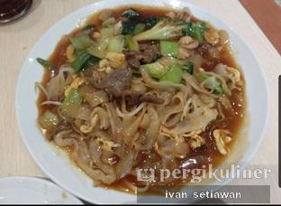 Foto 1 - Makanan di Imperial Kitchen & Dimsum oleh Ivan Setiawan