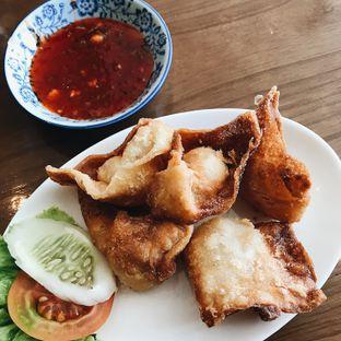 Foto 4 - Makanan di Mama Malaka oleh Della Ayu