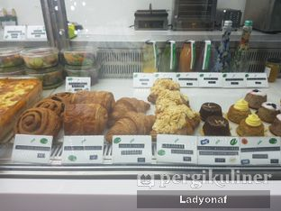 Foto 7 - Makanan di Dej Cafe oleh Ladyonaf @placetogoandeat