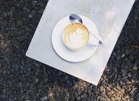 5 Cafe di Bintaro Paling Cocok untuk Hangout