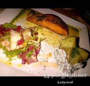Foto 1 - Makanan di Pesto Autentico oleh Ladyonaf @placetogoandeat