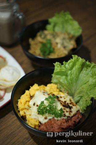 Foto 2 - Makanan di Kedai MiKoRo oleh Kevin Leonardi @makancengli