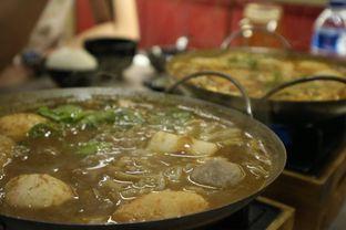 Foto 2 - Makanan di Double Pots oleh Prajna Mudita