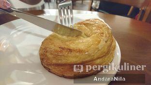 Foto 4 - Makanan di Reneka Coffee oleh AndaraNila