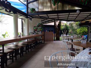 Foto 4 - Interior di Eat Boss oleh Jihan Rahayu Putri