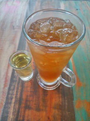 Foto review Cerita Cafe oleh Yora Anastasha 2