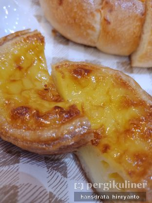 Foto - Makanan di Tous Les Jours oleh Hansdrata.H IG : @Hansdrata