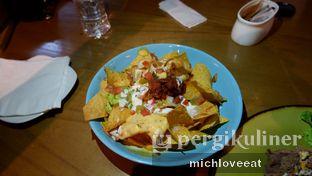 Foto 1 - Makanan di Gonzo's Tex Mex Grill oleh Mich Love Eat