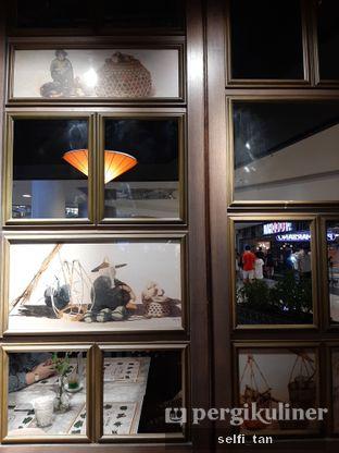 Foto 5 - Interior di Co'm Ngon oleh Selfi Tan