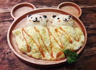 9 Tempat Makan Unik di Jakarta Paling Hits Untuk Akhir Pekan