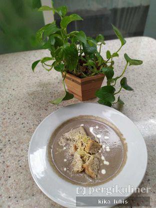 Foto 4 - Makanan di Eighty/Nine Eatery & Spirits oleh Kika Lubis