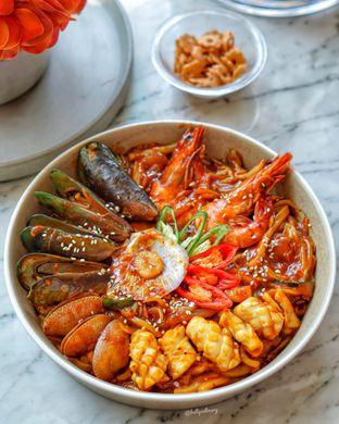 Foto 4 - Makanan di Gam Sul oleh Belly Culinary