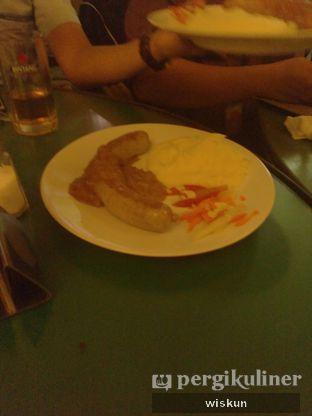 Foto 2 - Makanan di Ya Udah Bistro oleh D G