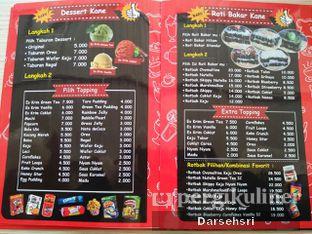 Foto 11 - Menu di Bakmi Kane - Noodle & Dessert oleh Darsehsri Handayani
