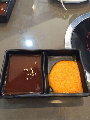Foto 6 - Makanan di Fire Pot oleh Elvira Sutanto