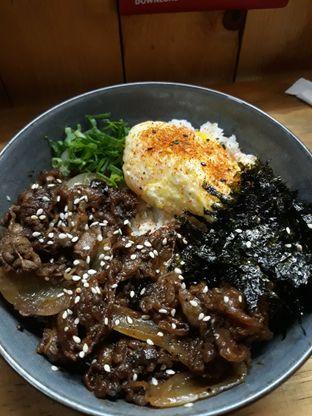 Foto 4 - Makanan di Black Cattle oleh Mouthgasm.jkt
