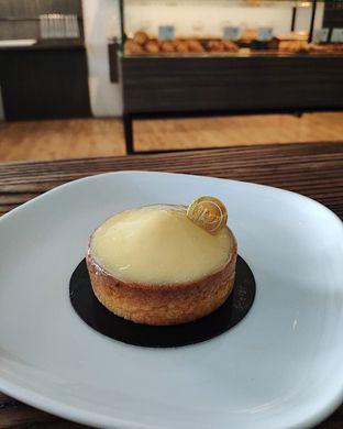 Foto review Harliman Boulangerie oleh inggie @makandll 7