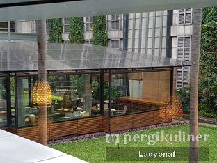 Foto 1 - Eksterior di PEPeNERO oleh Ladyonaf @placetogoandeat