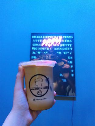 Foto 4 - Makanan di Waltters Coffee oleh Sari Cao
