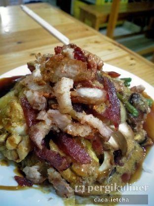 Foto 1 - Makanan di Nasi Campur Amin 333 oleh Marisa @marisa_stephanie