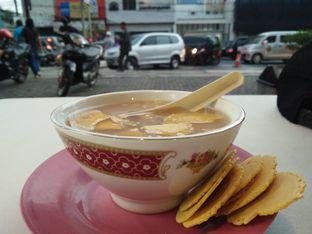 Foto 3 - Makanan di Raja Pukis Modern oleh zelda