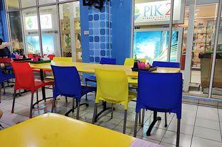 Foto 5 - Interior di Saung 89 Seafood oleh inggie @makandll