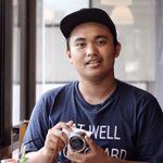 Foto Profil Eatandstories