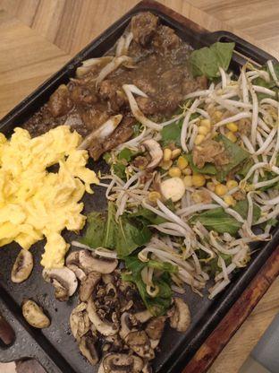 Foto 2 - Makanan di Zenbu oleh Dwi Izaldi